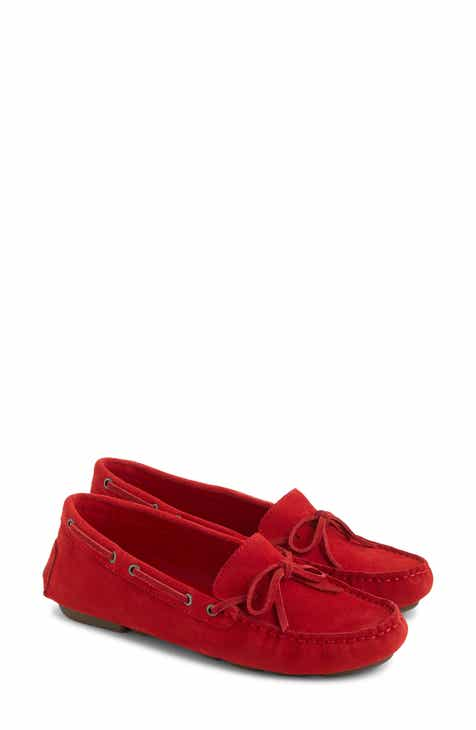 097501c1a647 Women s Red Shoes