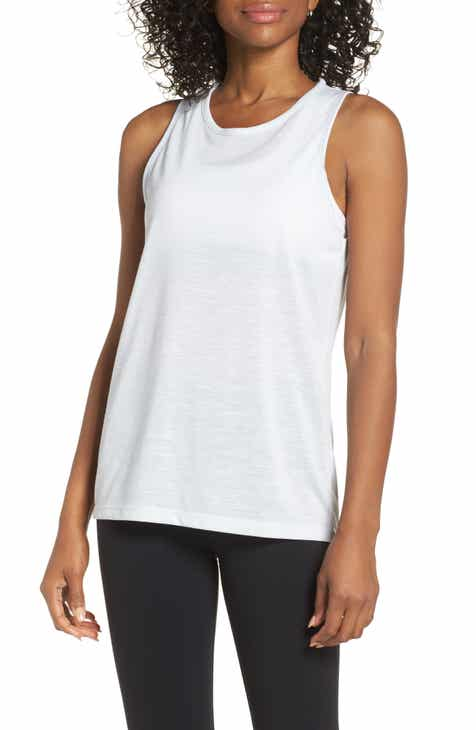 d102b4993f15b Nike Tank Tops for Women