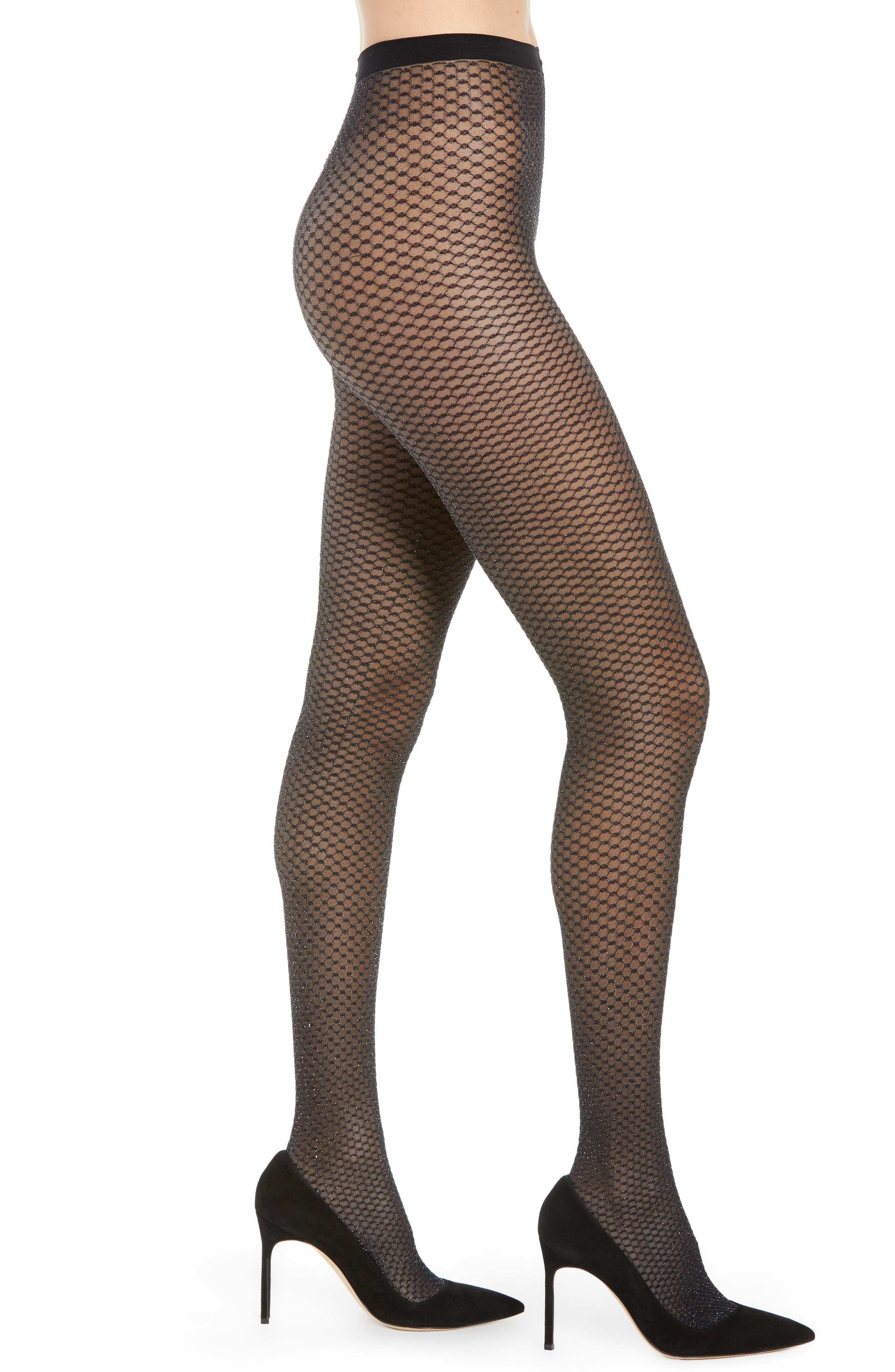 c8aba7edf Women s Stockings   Tights Sale