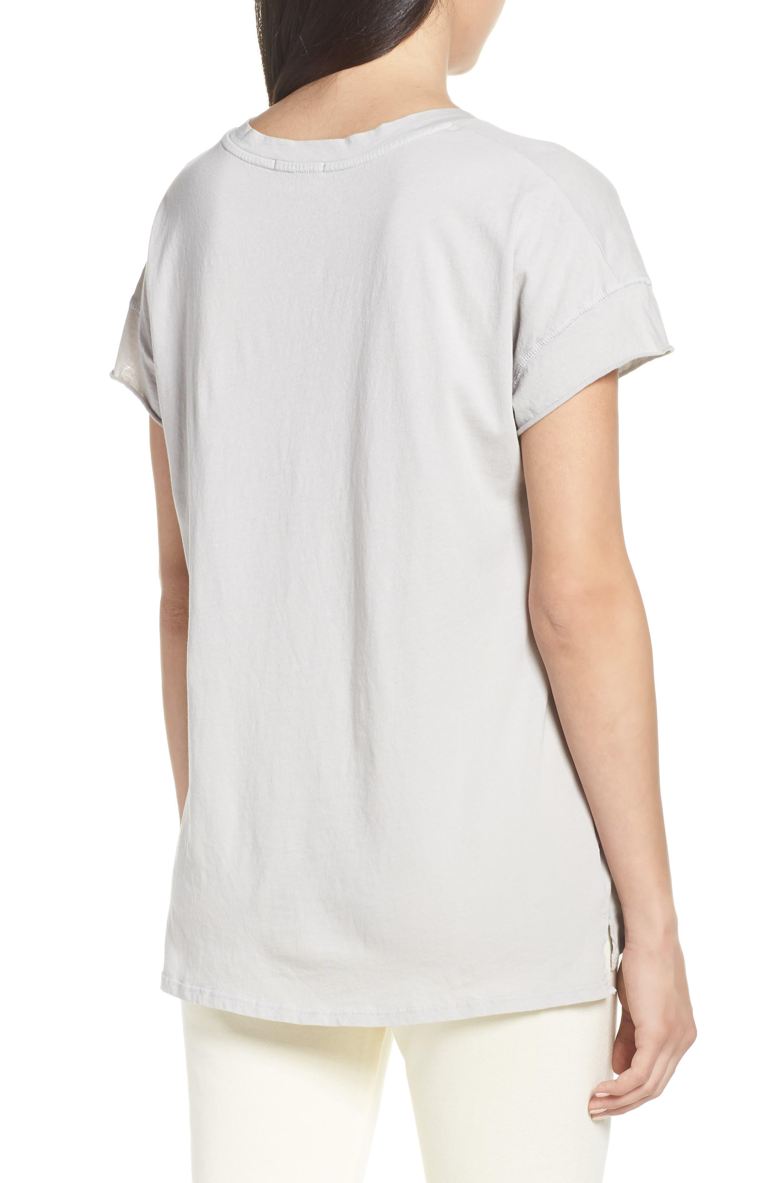 f04eaffb0231 Women's David Lerner Clothing | Nordstrom