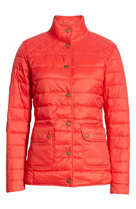90999e596171 Barbour Coledale Quilted Jacket