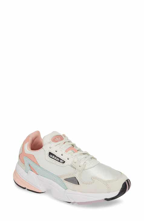 first rate b88e2 d10ed adidas Falcon Sneaker (Women) (Limited Edition)