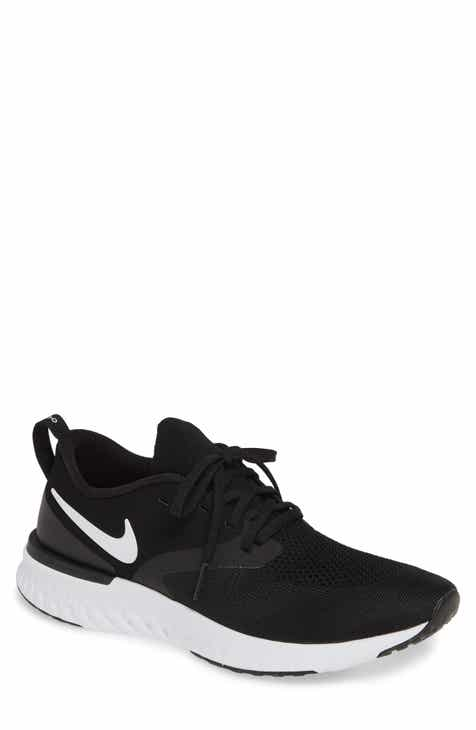 super popular c8a74 9783b Nike Odyssey React 2 Flyknit Running Shoe (Men)