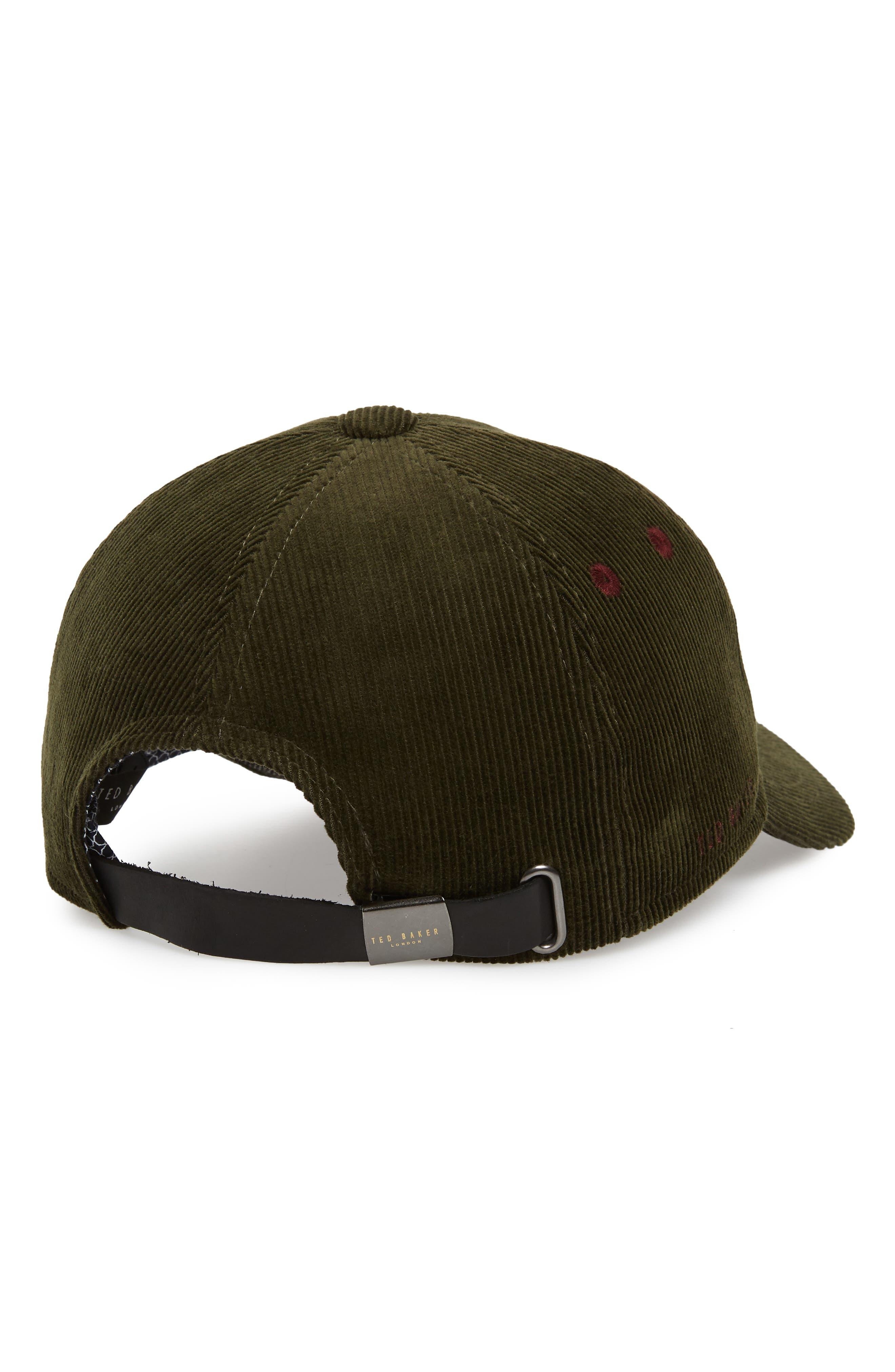 71870bacdf28 Men s Ted Baker London Hats