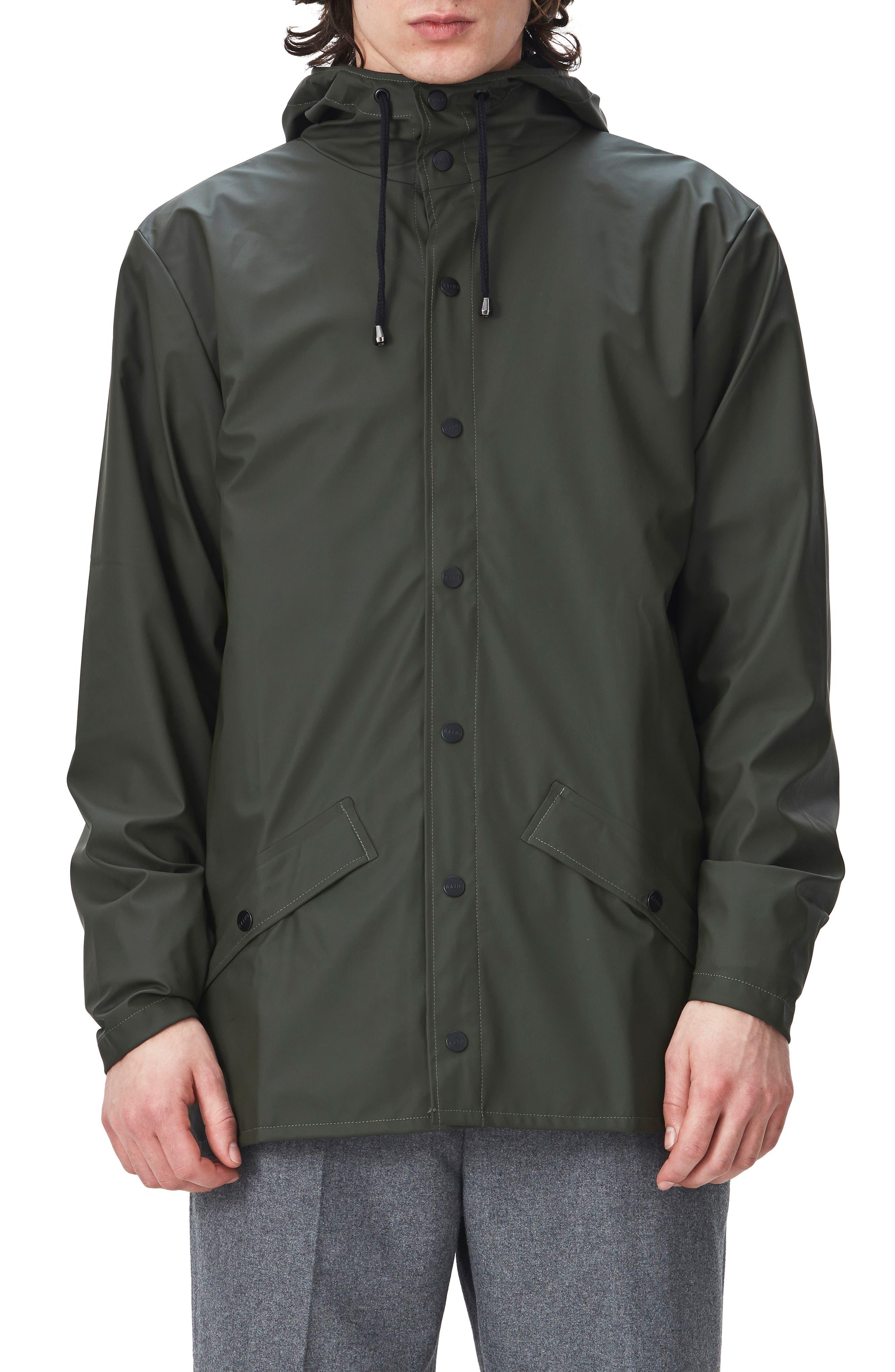9c52e372c7b4 rain jackets