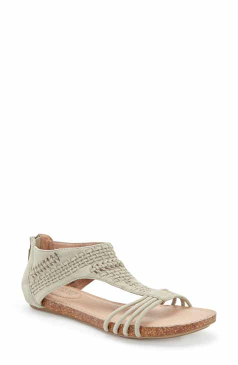 d592f71eaec Women's Adam Tucker By Me Too Shoes | Nordstrom