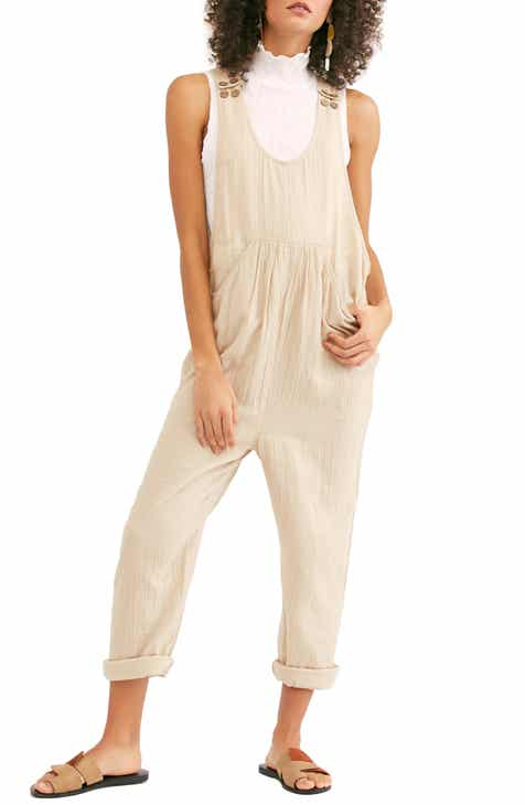 3d78b5e4483 Endless Summer by Free People Amy Romper