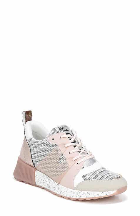 5cbbc83bd931d6 Sam Edelman Darsie Lace-Up Sneaker (Women)