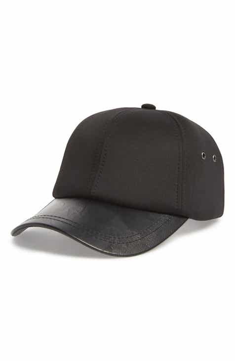 9dd2bf1fe1b SWEAT ACTIVE Six Panel Baseball Cap