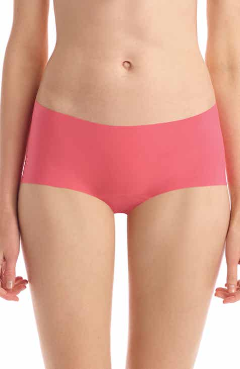 fad4e2b1e1 Commando Butter Seamless Hipster Panties