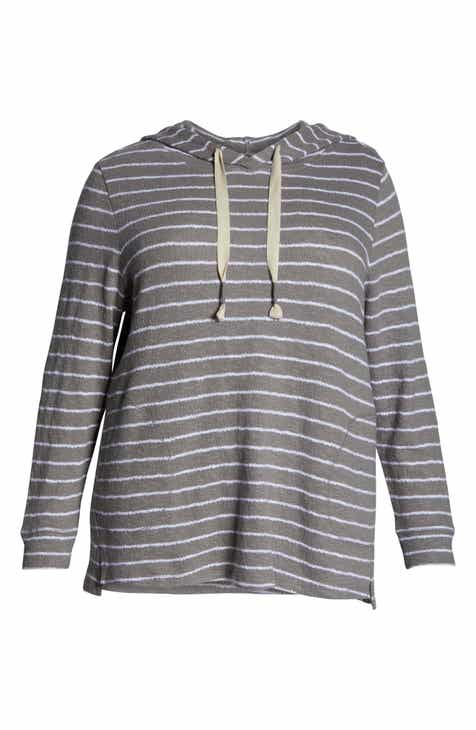 Sol Angeles Sol Stripe Pullover by SOL ANGELES