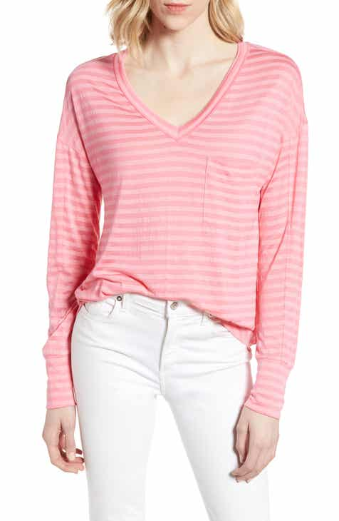 069741a34ae2 New Markdowns | All Women's Sale | Nordstrom