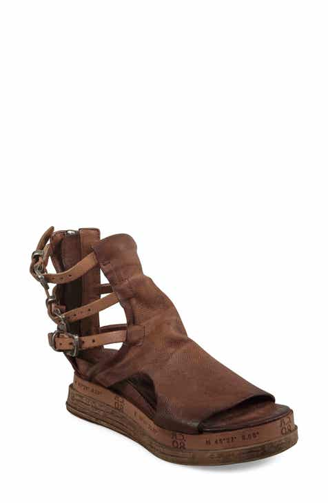 0cee473ab Women s Gladiator Sandals