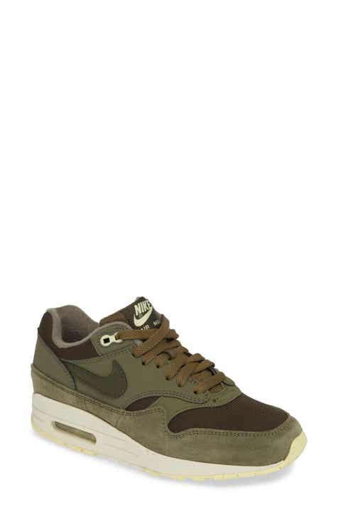 3147dcdbf57018 Nike Air Max 1 ND Sneaker (Women)