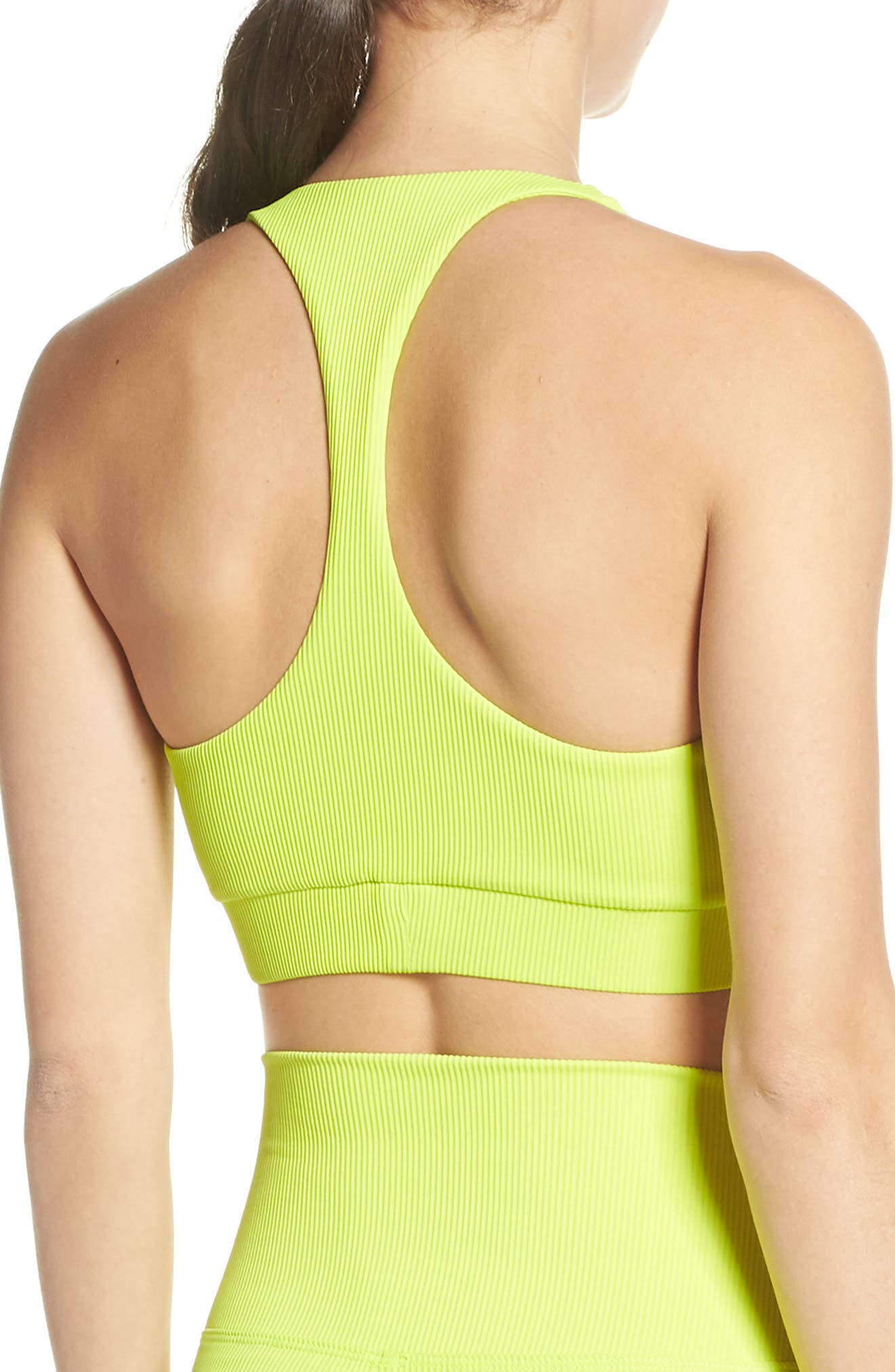 8be5c5bf14 Beach Riot All Women | Nordstrom