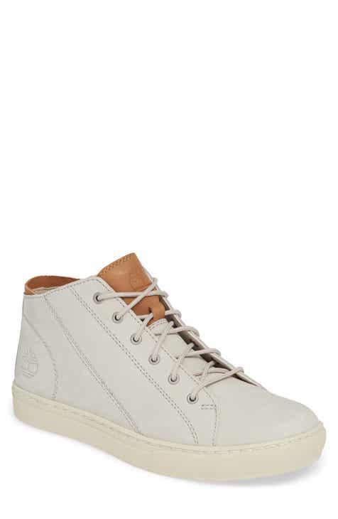 889337fc704 Timberland Adventure 2.0 Sneaker (Men)