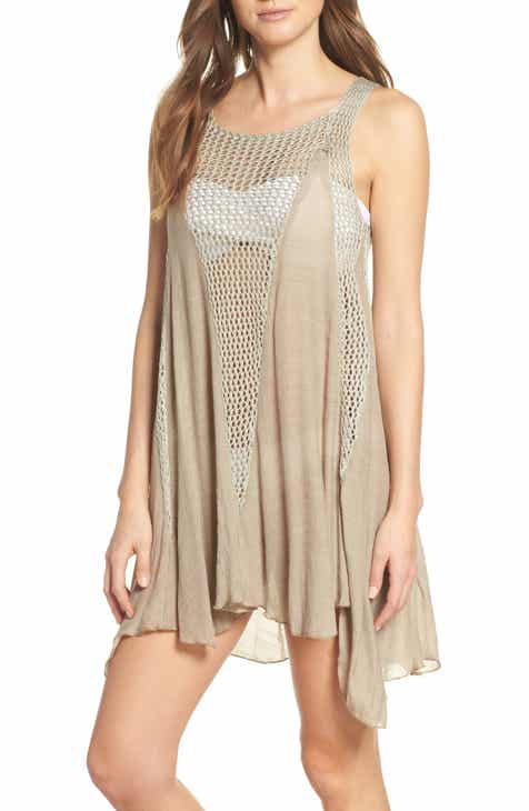 0ca44d70b5f Women s Dresses Vacation Swimsuit   Cover-Up Ideas