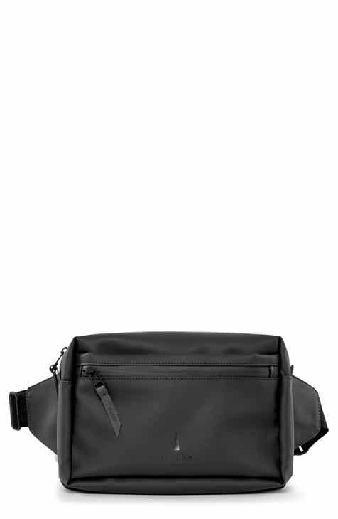 2e59a9e9ec99 Men's Belt Bag Bags & Backpacks | Nordstrom