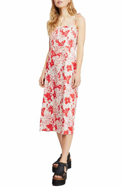 Free People Women S Clothing Nordstrom