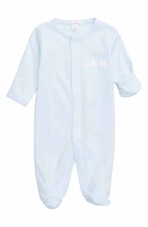 eb2fa2dc591a footed pajamas baby