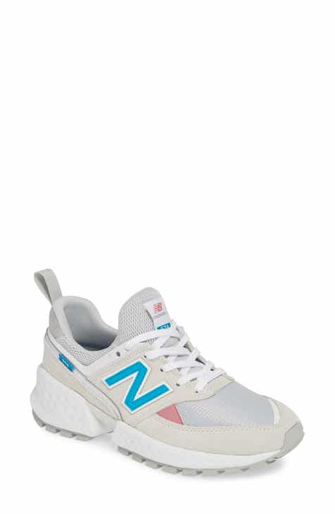 premium selection bd660 24a7e New Balance 574 Sport Sneaker (Women)
