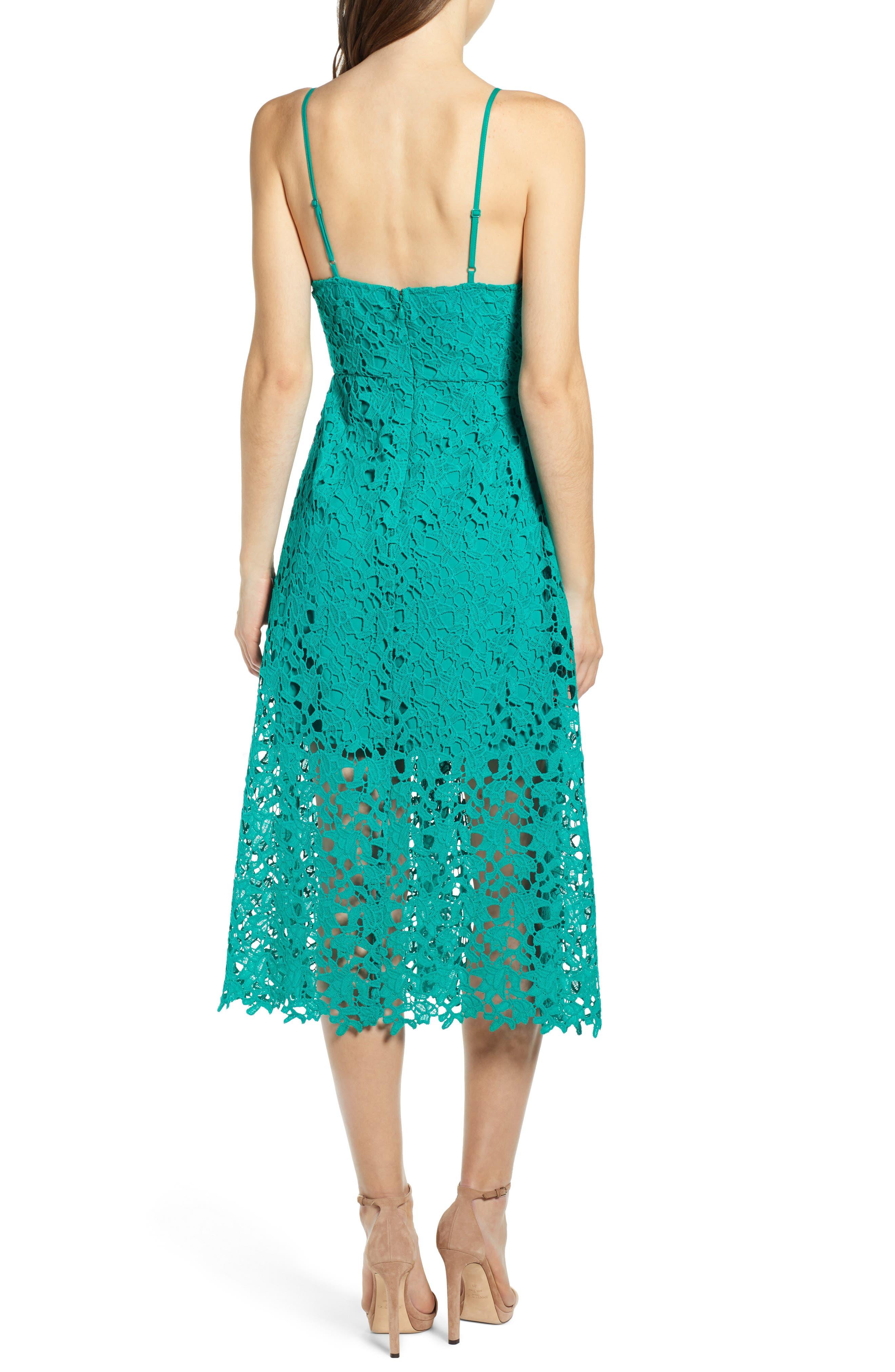 d04cc4ef9d51 Women's Cocktail & Party Dresses | Nordstrom