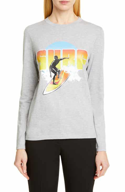 Women s Michael Kors Designer Clothing  5b5d6ed44