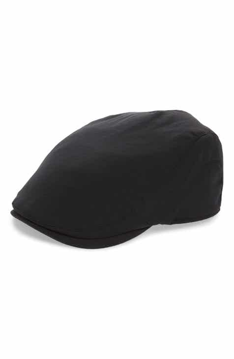 Men s Newsboy   Driving Caps  97c71cc33f3