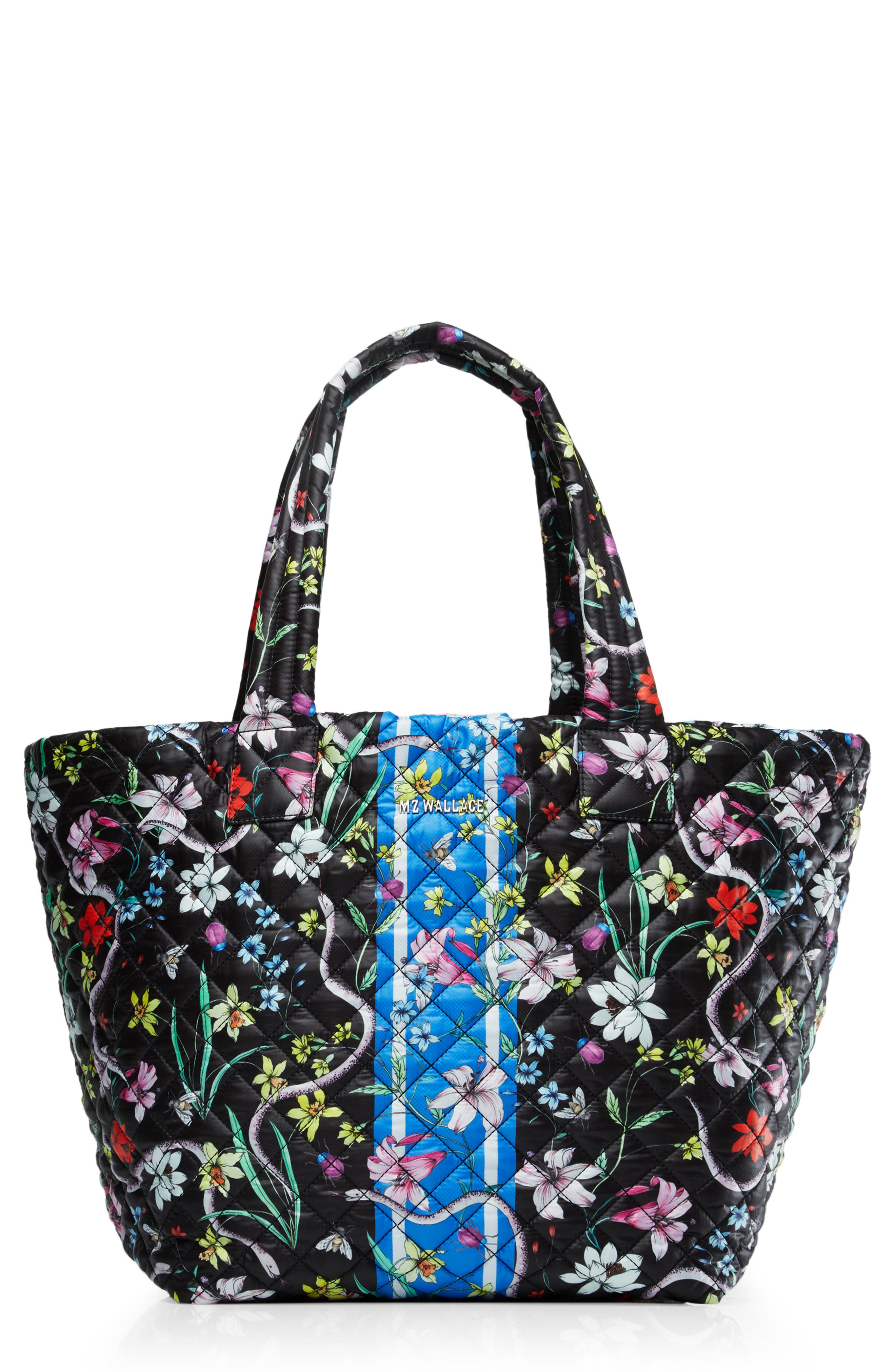 d2b6b16ef2ee Metallic Tote Bags for Women: Leather, Coated Canvas, & Neoprene   Nordstrom