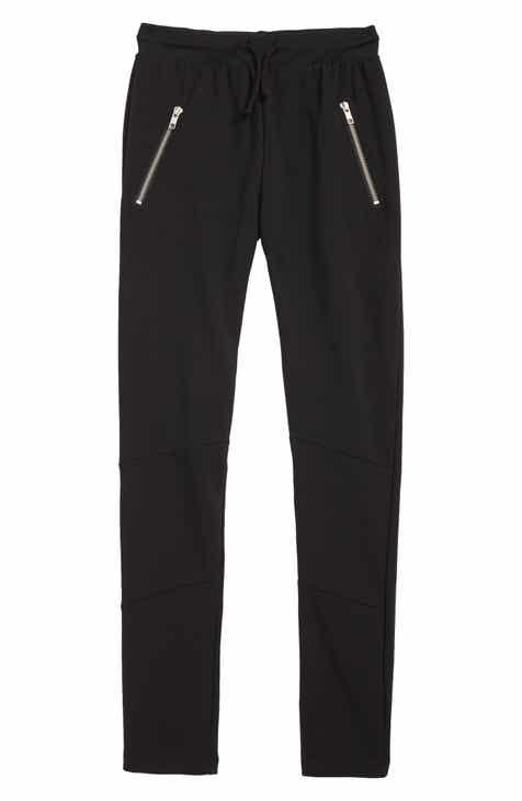 a0ed904939c Big Boy Joggers   Sweatpants Pants  Corduroy