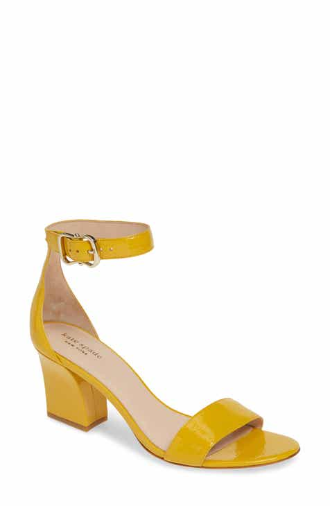 69827b36239 kate spade new york susane sandal (Women)