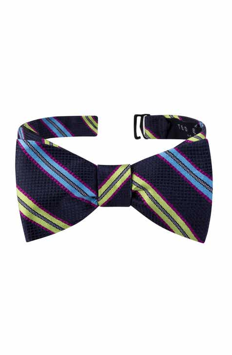 fca5e5b9f31194 Ted Baker London Men s Bow Ties Accessories