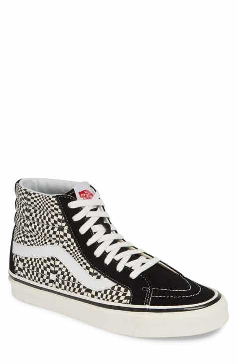 39ff15fb4febe0 Vans UA Sk8-Hi 38 DX Sneaker (Men)