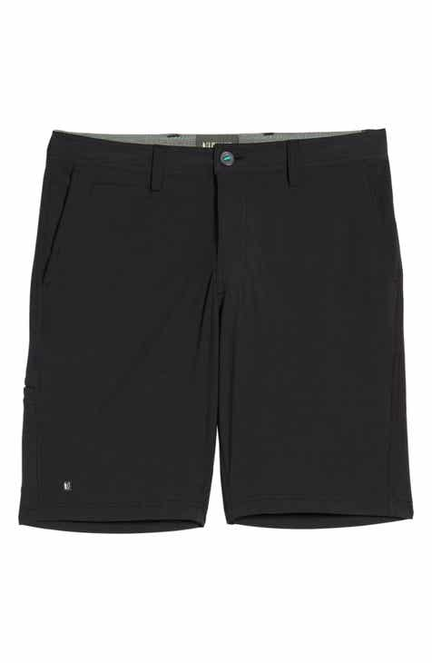 e85b9d1c76 Linksoul Solid Boardwalker Shorts