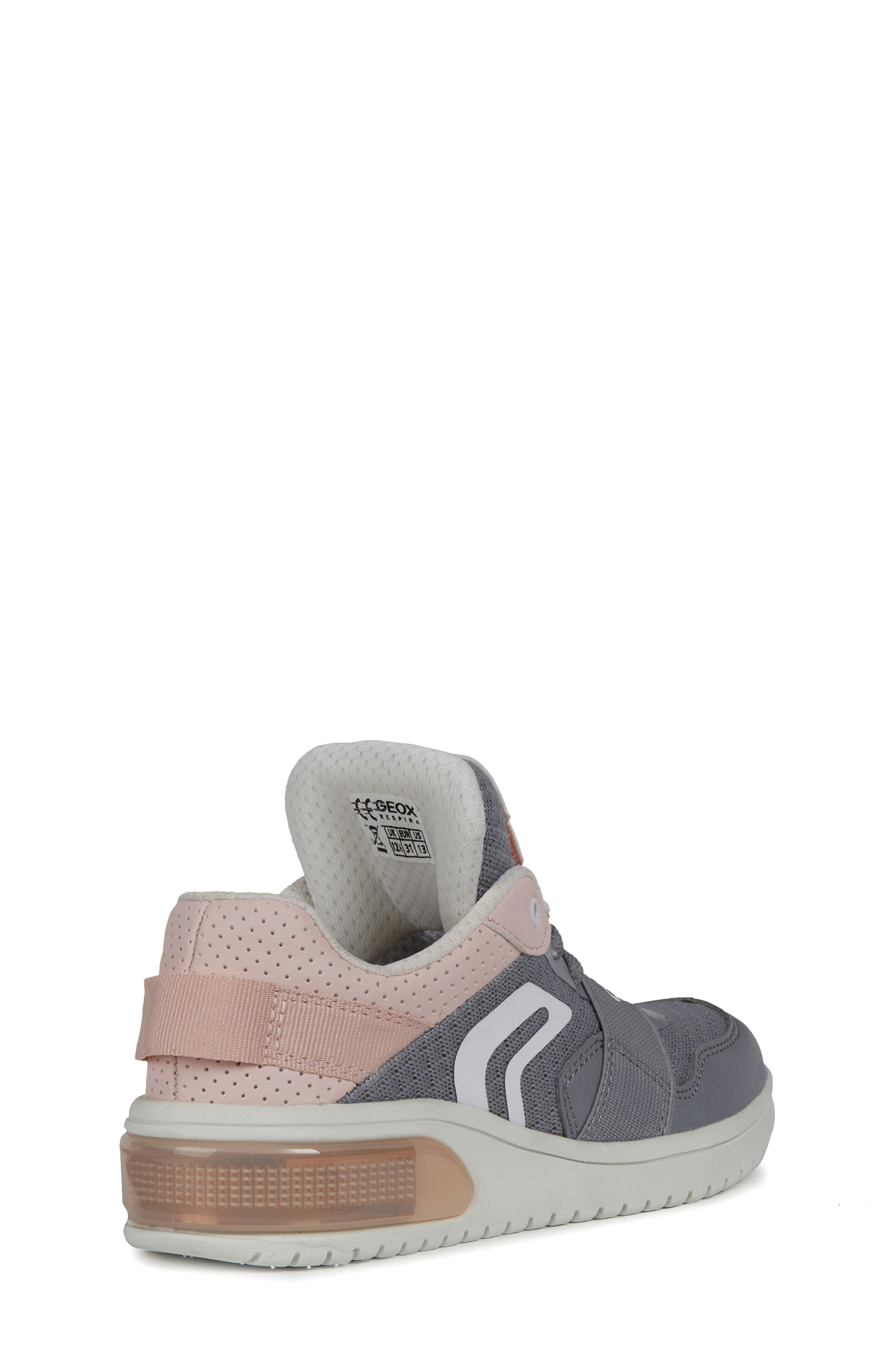 79e4bee98fcd Big Boys  Geox Shoes (Sizes 3.5-7)