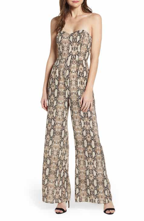 Women s Animal Print Dresses  91cbfdd98