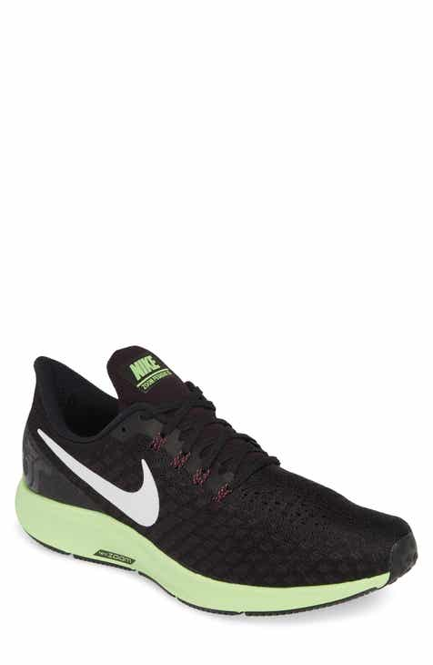 7d4b5d81aaf Nike Air Zoom Pegasus 35 Running Shoe (Men)