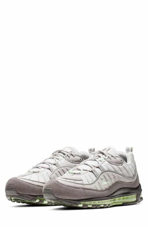 ee1ad07c87 Nike Air Max 98 Sneaker (Men)