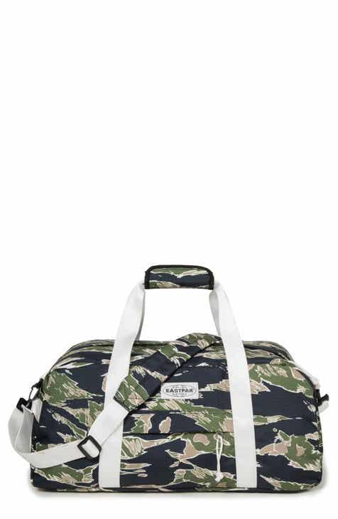cd716ef1a2 Men s Duffel Bags  Leather