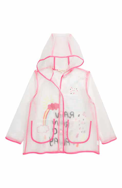 33454d458 Kids  For Toddler Girls (2T-4T) Coats   Jackets