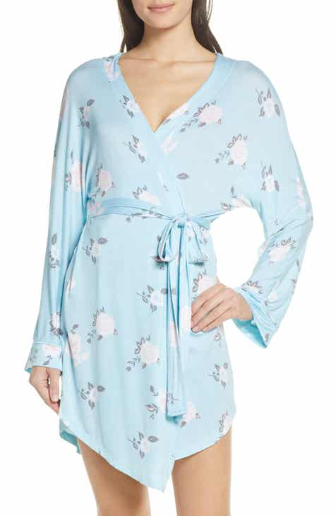 a1c59d9b6efa Honeydew Intimates All American Jersey Robe (2 for  60)
