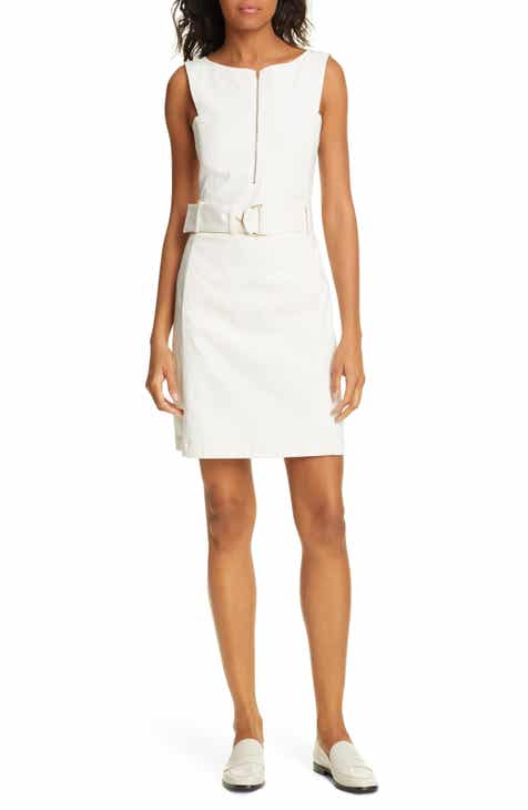 Club Monaco Lizel Dress by CLUB MONACO