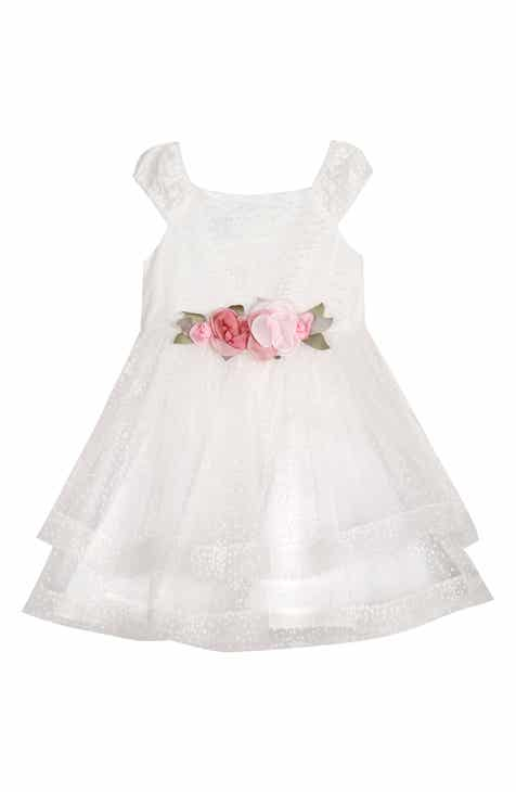 2eeca85513fc Girls  Special Occasions  Clothing
