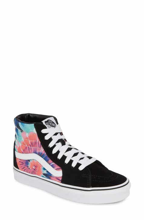 b9ff0f0e56b Vans 'Sk8-Hi' Sneaker (Women)