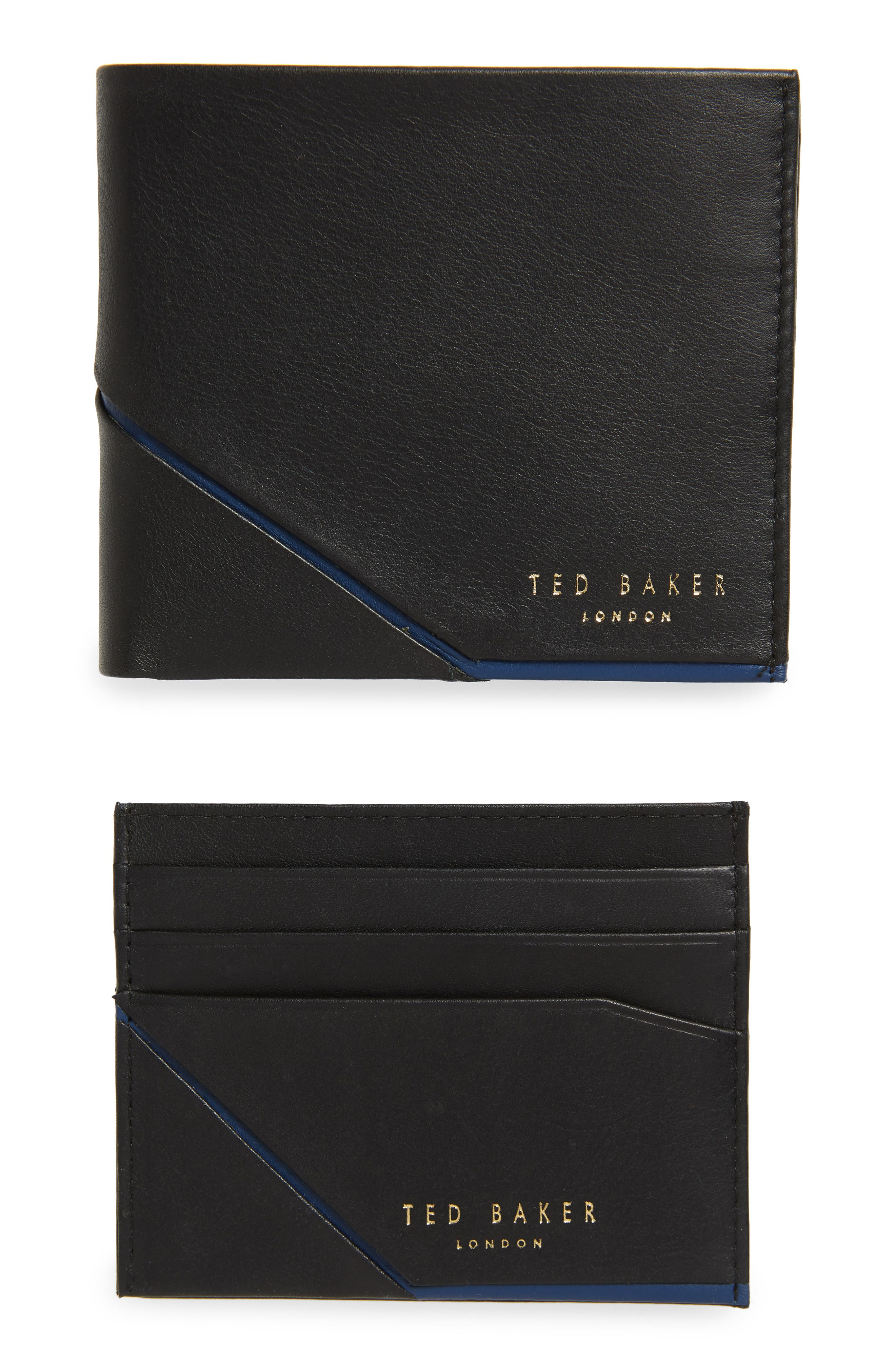 180ae19d1bb7 Men s Ted Baker London Wallets