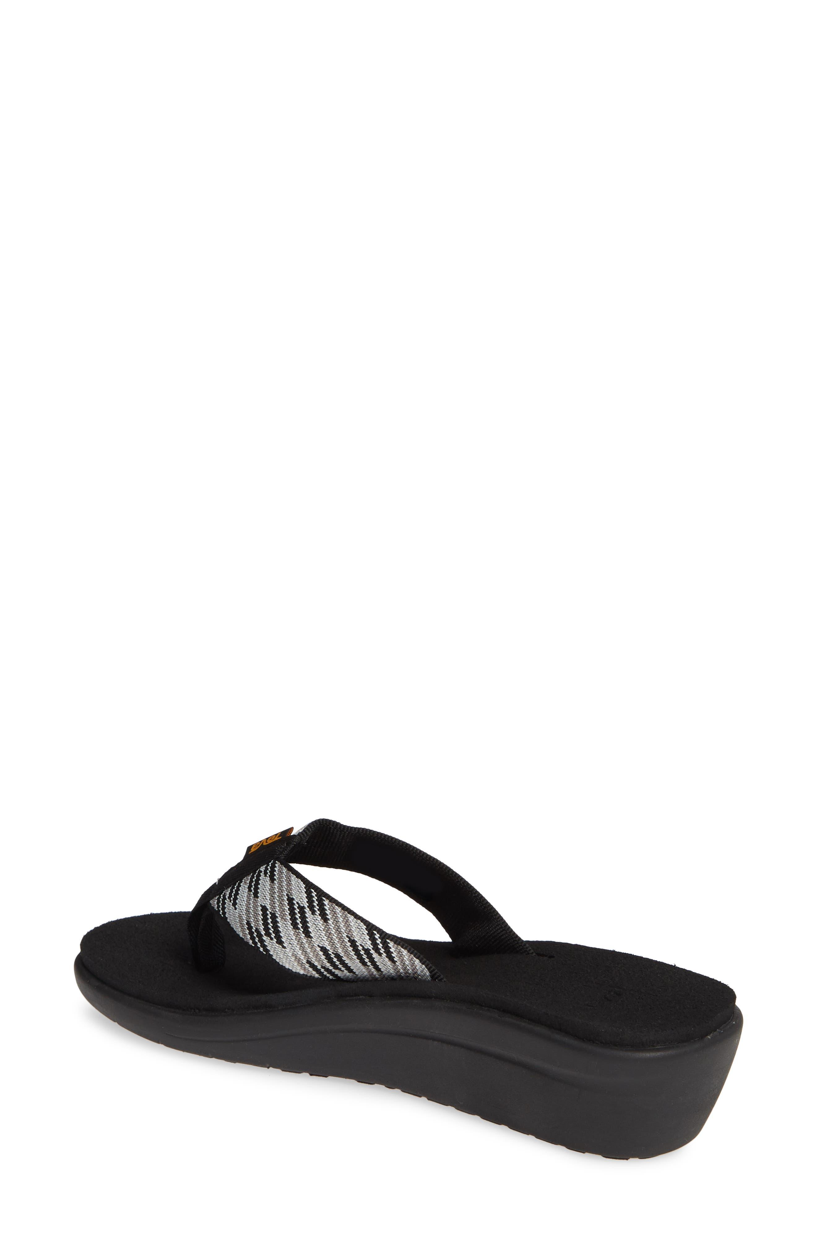 e71f80de6e51 Teva Flip-Flops   Sandals for Women