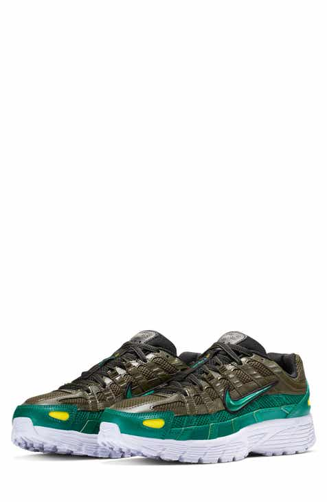 382579d89686 Nike Women s Green Shoes and Sneakers