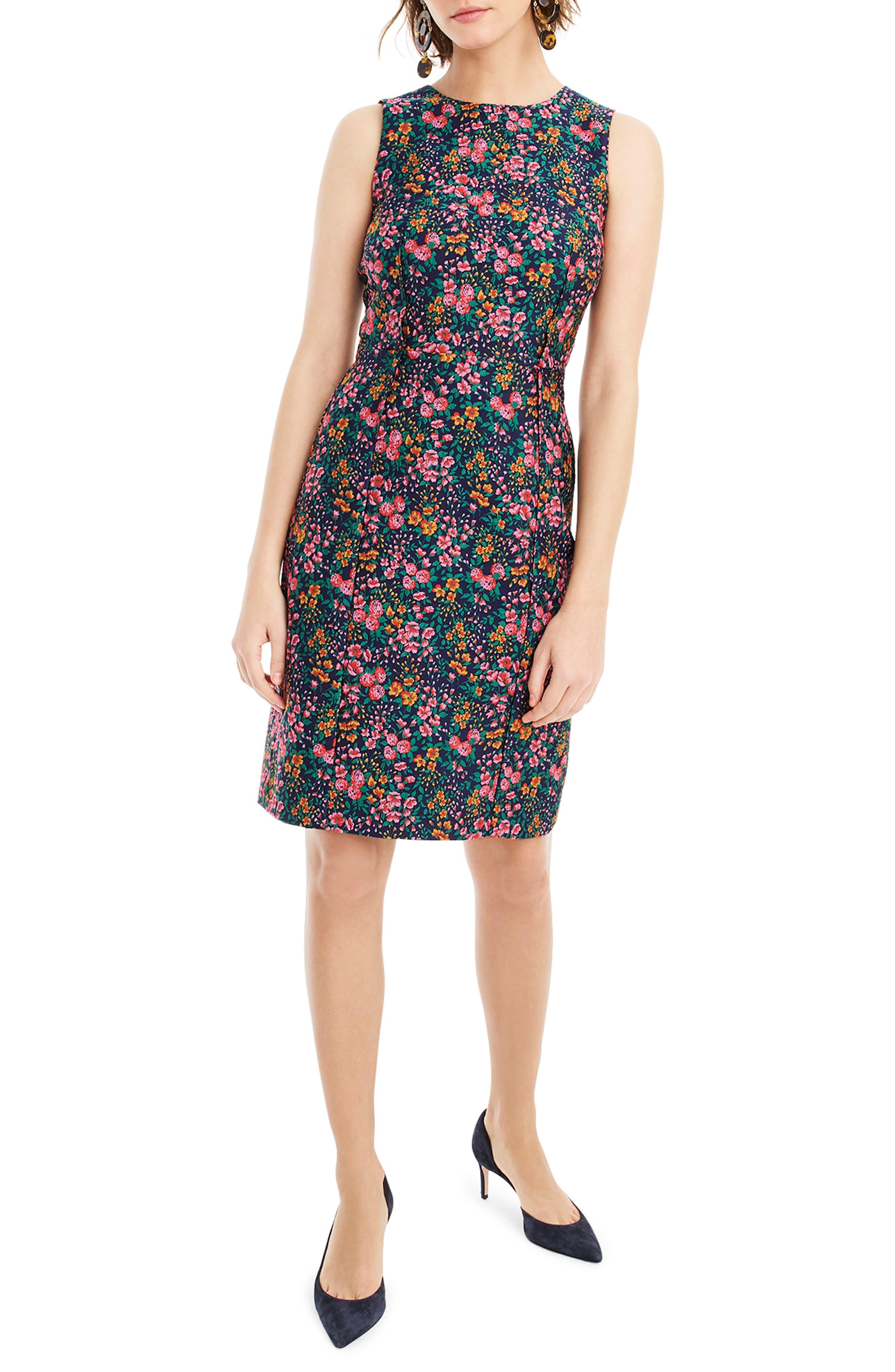 7f2ad348911 Dresses J.Crew Clothing for Women
