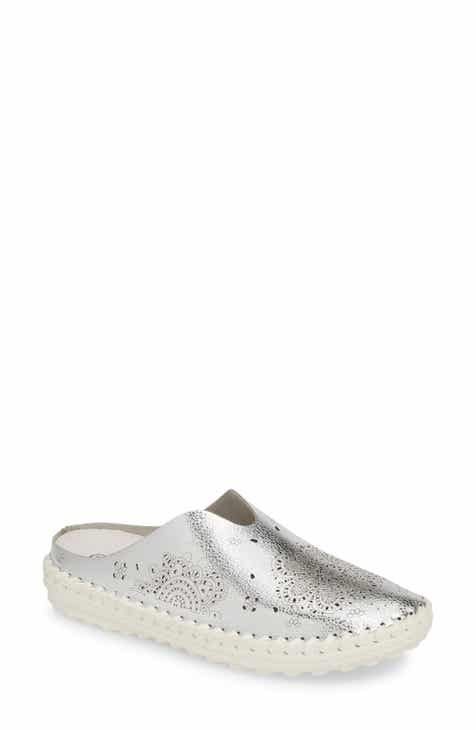 765c7064acae Women s Bernie Mev. Shoes