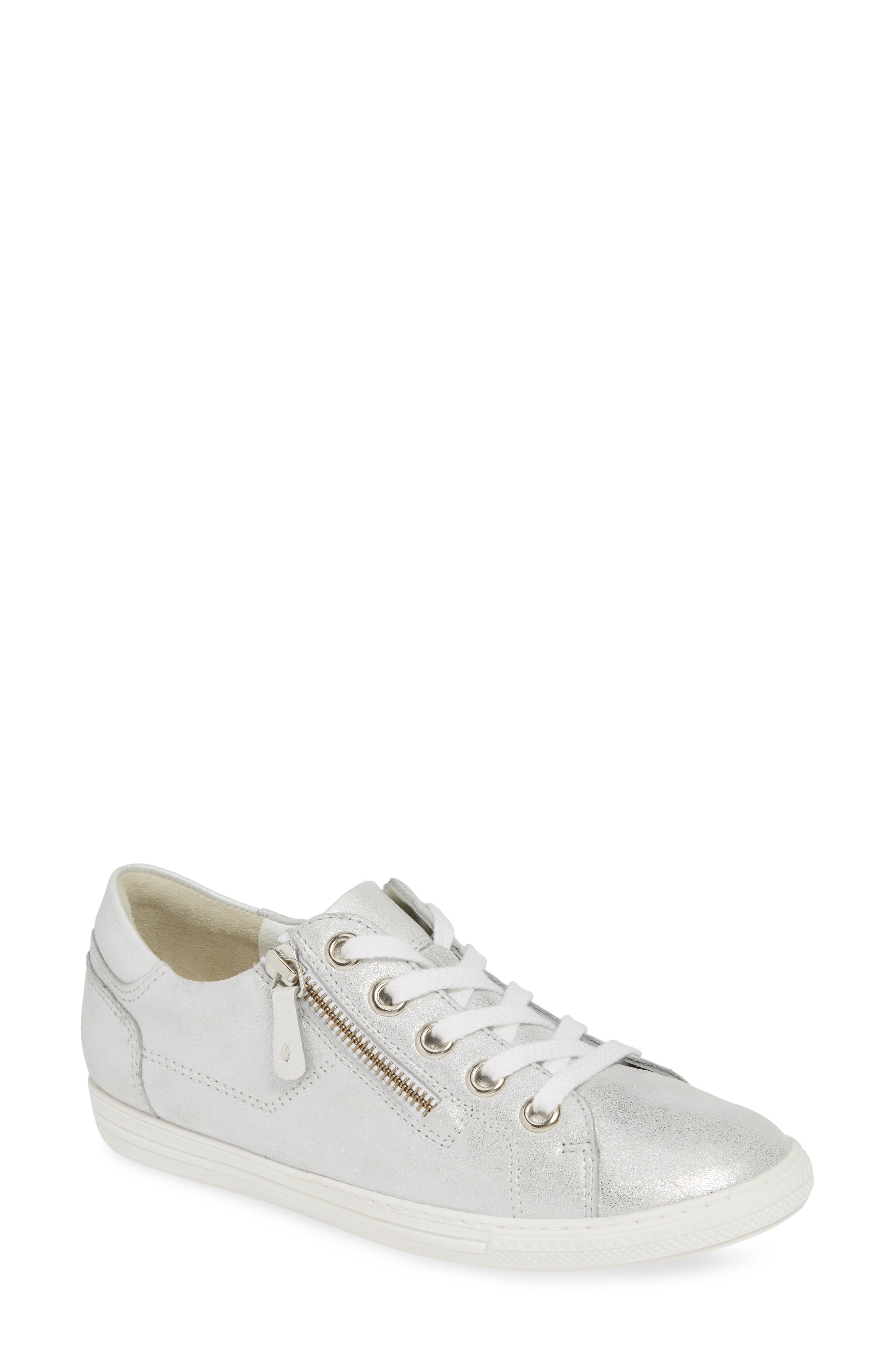 Women's Paul Green Sneakers & Athletic: Sale | Nordstrom